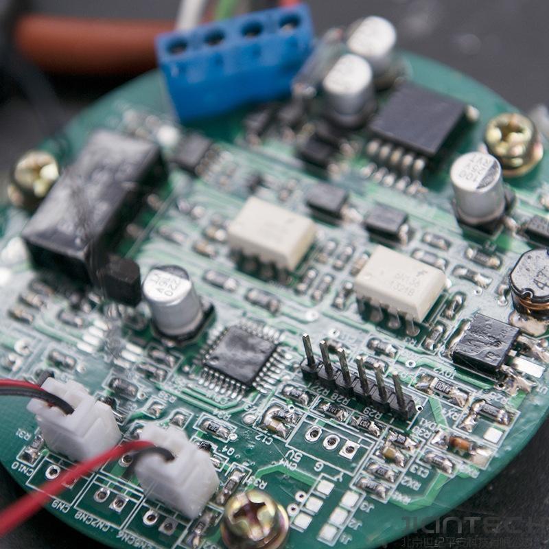 集中电源集中控制型消防应急指示灯具地埋智能应急灯标志灯m04001